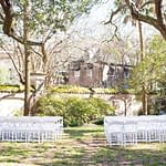 7 Tips for Planning the Small Wedding of Your Dreams