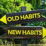 Habit Stacking Your Way to Better Health