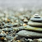 My Journey to Meditative Bliss